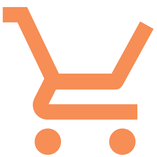 Cart Items